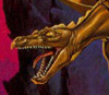 cutest_sandgirl: (Orlith dragon)