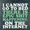 kseenaa: (Epic Shit on Internet)