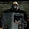 galactic_tomahawk: (Gorilla Mask)