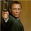 brickhousewench: (Bond - Craig)