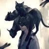 voicewave: (kitty kitty)