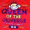 asember: (queen of the universe)