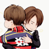 ann_chibi: (hug ^3^)