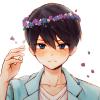 ann_chibi: (Tomoya x Sho)