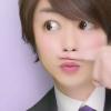 ann_chibi: (Sho-chan puripuka ^-^)