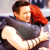 brickhousewench: (Hawkeye-Hugs)