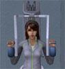 sailorzeo: (exercise)