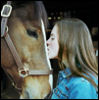 livingintrinity: (Horse Love or Equal-- Sorely)