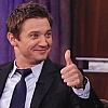 brickhousewench: (Renner-Thumbs Up)