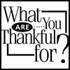 brickhousewench: (Thankful)