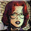 traykor: picture of Barbara Gordon aka Oracle (Default)