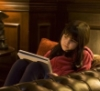 princess_weia: (Relaxing, Reading, Quiet)