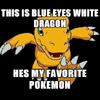 facetiousfutz: (meme)