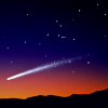 akamarykate: (comet)