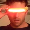 behindthevisor: (scott - cosplay - visor) (Default)