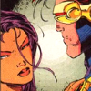 behindthevisor: (scott - comic - with psylocke)