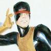 behindthevisor: (cyclops - comic - classic)
