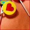 anitabuchan: lollipop (lollipop)