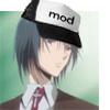 tripled_mods: (Zombiecnd needs to talk nao)