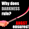 zimena: (Text - Why does darkness rule?)