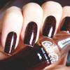 lisa_thecat: (coca cola)