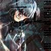 shroudedinchaos: (darkness)