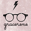 gracerene: (Default)