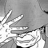 galactic_tomahawk: (Harimoto Takashi)