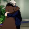 fivetimechamp: by cherrytini (*hugs*)