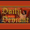 r_grayjoy: (Daily Deviant)