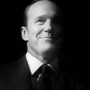 aivix: (Phil Coulson)