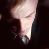 aivix: (Draco Malfoy)