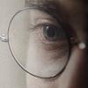aivix: (Harry Potter)