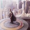 aivix: (Loki)