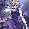 hellraiser02: (Shinigami)
