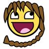 hellraiser02: (HEY GAIZ WAT'S GOIN ON IN DIS THRED) (Default)
