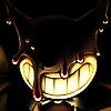 "encre: <user name=""kittykatmaniac"" site=""tumblr.com""> (𝓐)"