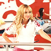 beelikebumble: (hsm: sharpay takes charge)