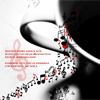 clandestine_terrors: (Coffee is life)