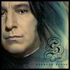 ranger_i: (Snape)