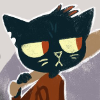 justshapes: finchwing on twitter (Let's do crimes)