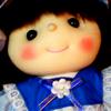 panda367: (doll)