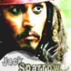 panda367: (jack sparrow)