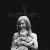 childofathos: (mother)