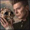 angela_n_hunt: (Bowie as Hamlet)