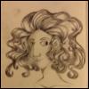 ashbrandt: (sketchbook)