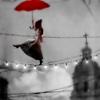 lorimlee: (misc - feels like I'm walking on air)