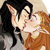 broodyshitbird: (kiss kiki; sweet)