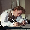 18th_century_rockstar: (*composing*)