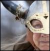 bergberg: (Viking)